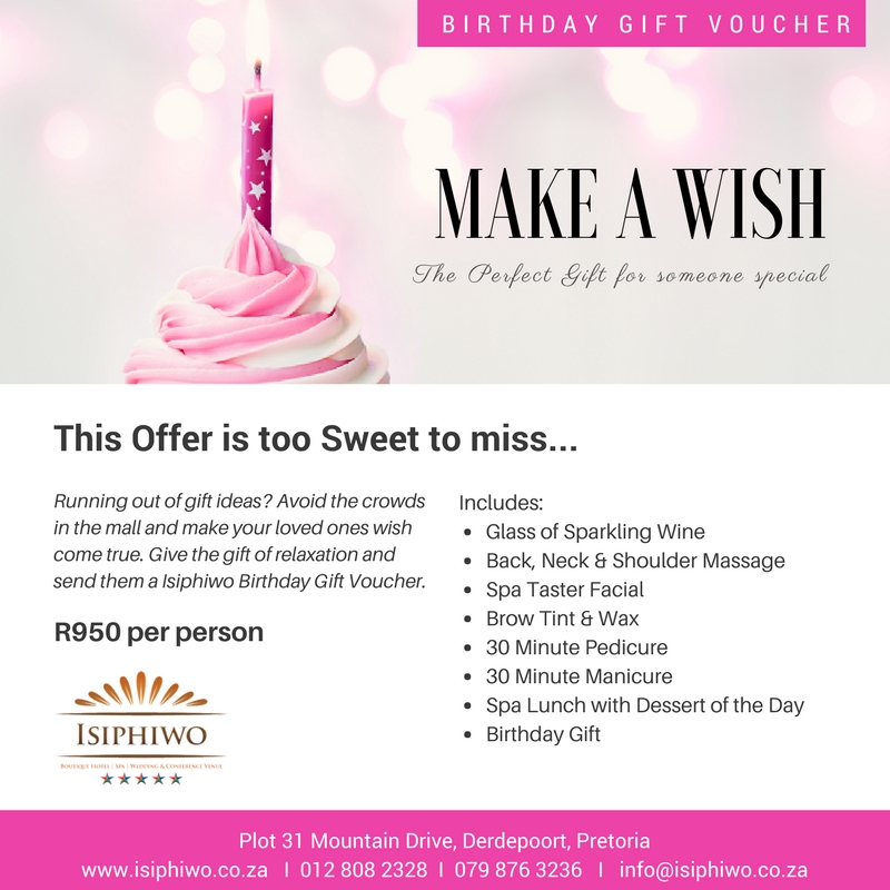 gift voucher birthday - Birthday Gift Card