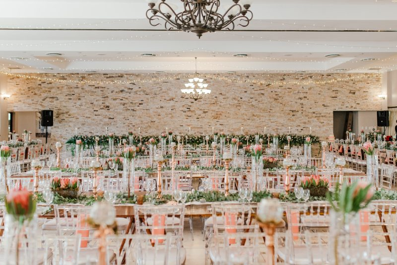 KEEGAN & SAMMY ISISPHIWO BOUTIQUE HOTEL AND SPA WEDDING BY WILDFLOWER PHOTOGRAPHY-40